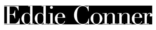 Eddie Conner Logo