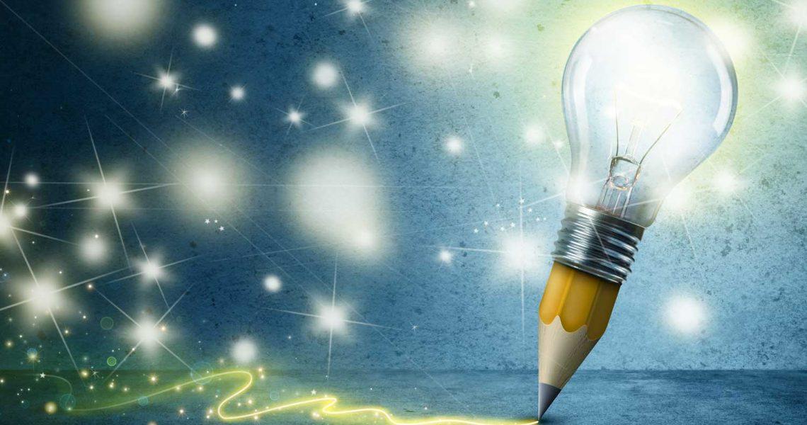 Artist-Tribe-lightbulb-pencil
