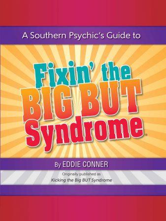 BigButSyndrome-cover-1000