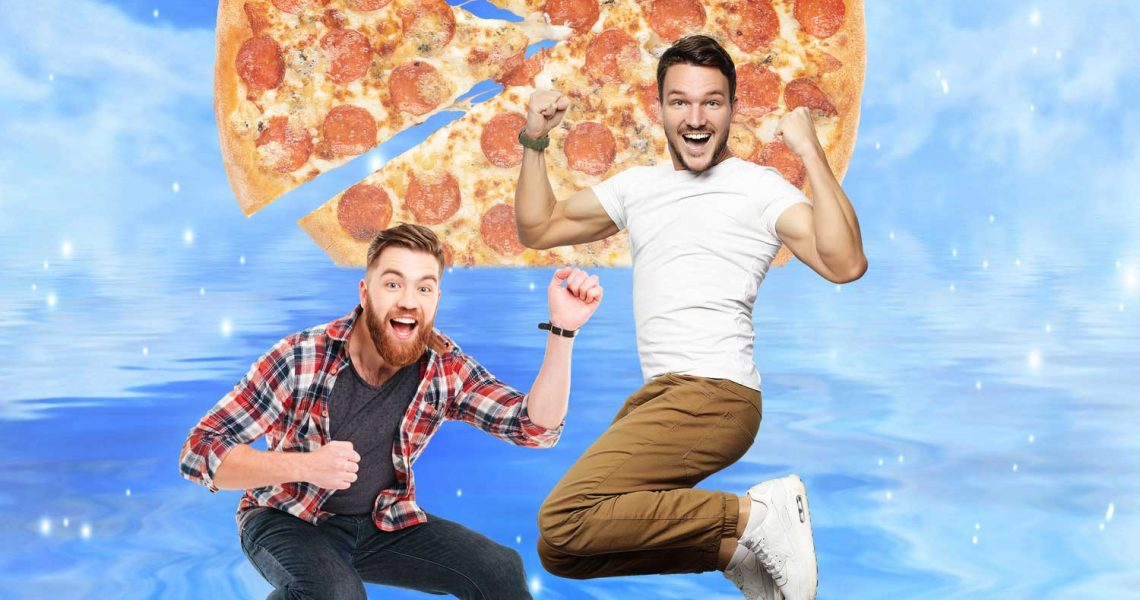 dreaming-of-pizza-and-dancing